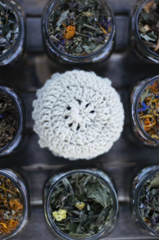 """Lauku tēja """"Klasiskā"""" dāvana"""