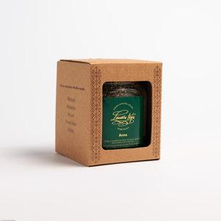 "Lauku tēja ""Anna"" - gift box"