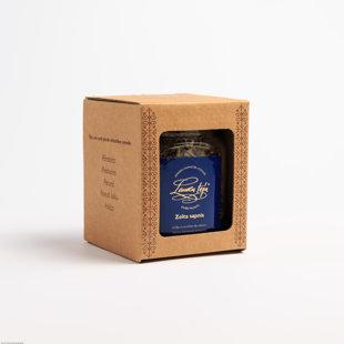 "Lauku tēja ""Golden dreams"" - gift box"