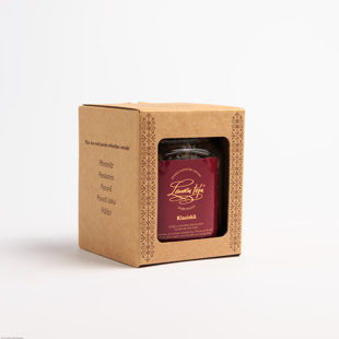 "Lauku tēja ""Classic"" - gift box"